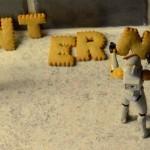 Cómo nos afectan las cookies en Internet