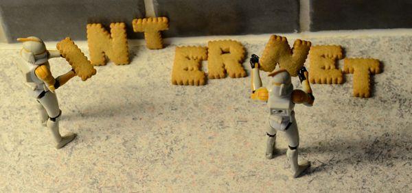 Cómo nos afectan las cookies de una web
