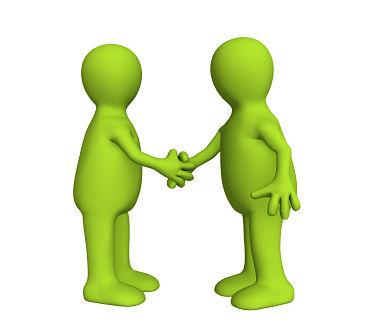 Por qué fidelizar a tus clientes