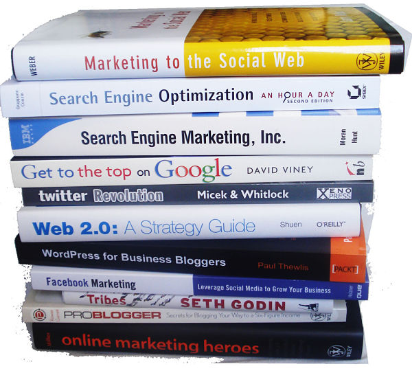 12 factores del Seo On page