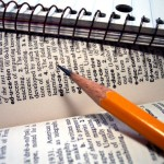 6 maneras de lanzar tu storytelling