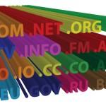 Descubre las nuevas extensiones de dominios