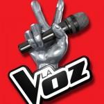 """Cómo influye el programa """"La Voz (T5)"""" a los coaches en las búsquedas de Google"""