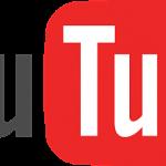 Impacto de Youtube en el mundo