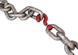 ¿Qué links son valiosos para hacer Linkbuilding?