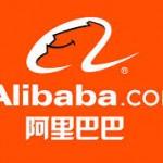 Alibaba rompe todos records de ventas en Internet