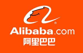 alibaba vende 2000 millones en 1 hora
