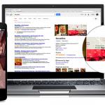 Cómo Conseguir una Visita Virtual en Google