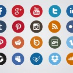 ¿Cómo han evolucionado las Redes Sociales?