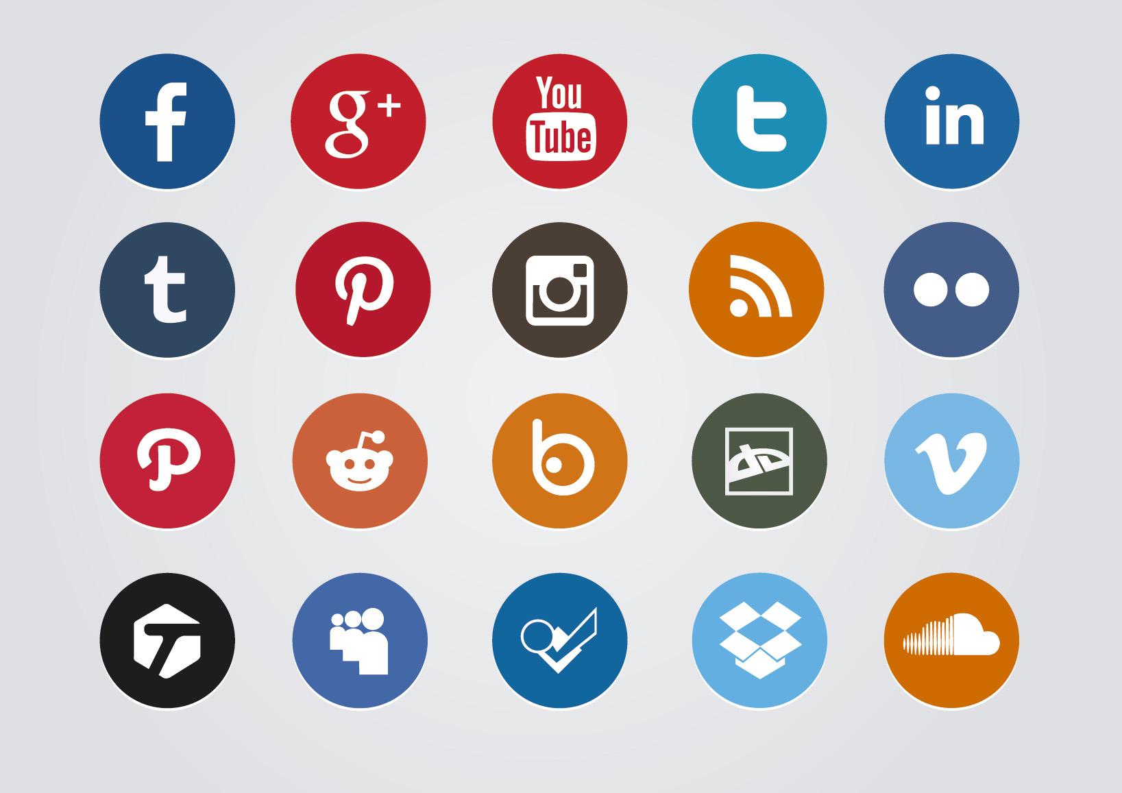 ¿Cómo-han-evolucionado-las-Redes-Sociales