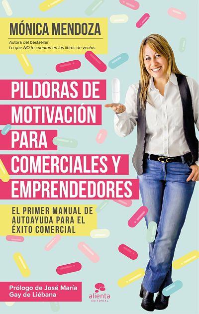 portada_pildoras-de-motivacion-para-comerciales-y-emprendedores_monica-mendoza_opt