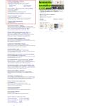 Google Adwords añade un cuarto anuncio en la parte superior