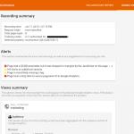 Descubre el Tag Asisstant Recordings de Google Analytics
