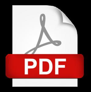 Cómo Optimizar el SEO de tus PDF