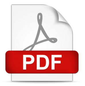 optmizar pdf