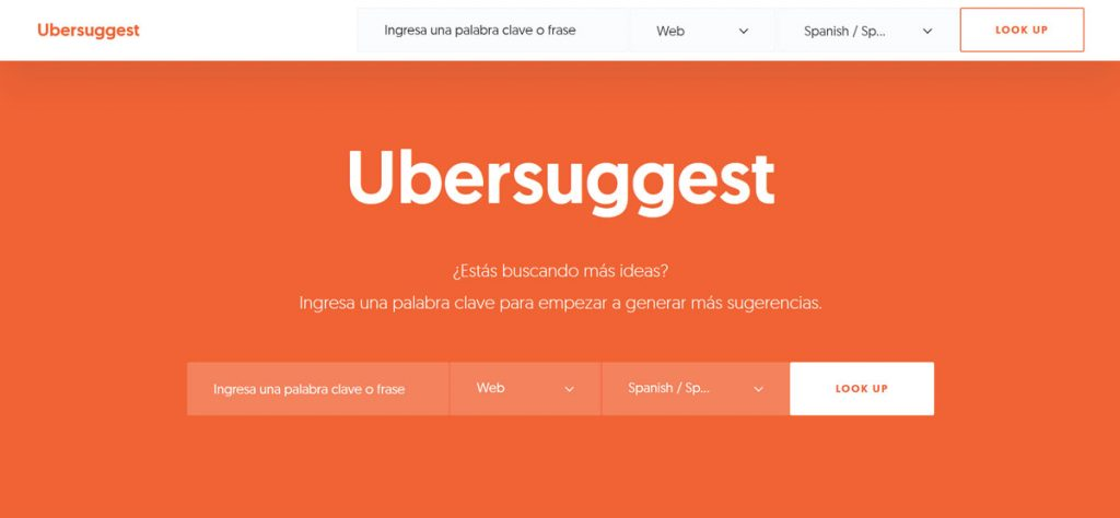 Ubersuggest-nueva-interfaz